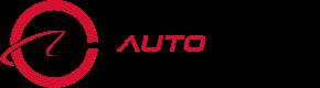 autotecnic